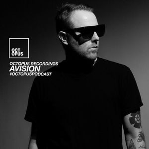 Sian - Octopus Podcast 230 - Avision Guest Mix