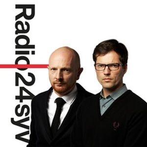 Interne Affærer uge 45, 2012