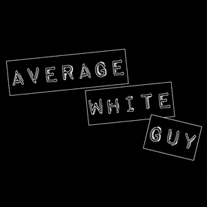 Average White Guy - Parklife Promo Mix