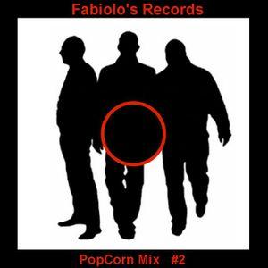 PopCorn Mix 2