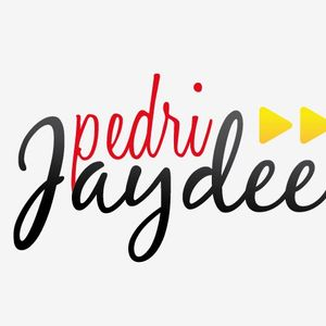 Pedri Jaydee-Julio Set 2012