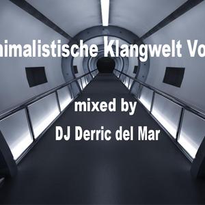 Minimalistische Klangwelt Vol.01