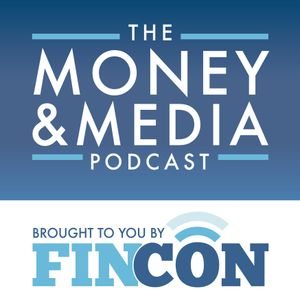 M&M1a - Stacy Johnson from MoneyTalksNews.com