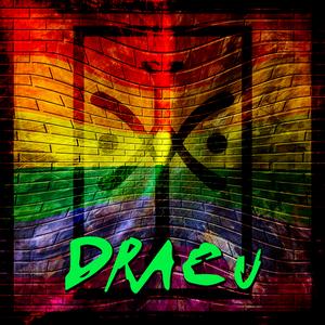 DRACU ► PRIDE 2017