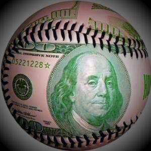 $$$ BALL