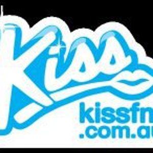 KISS FM! MINIMIX