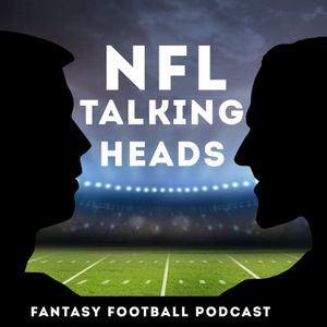 Improving Your League In The Offseason