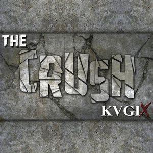 TheCrush 01-14-2016