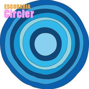 ESCOBARIA - Circler (minimix)