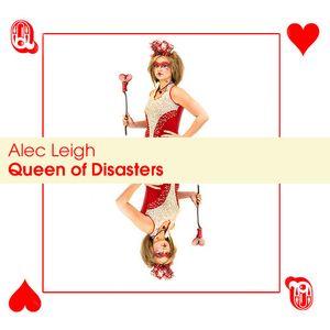 Queen of Disasters