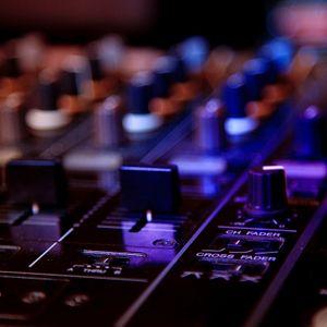 Drunkn Mastah Live Session 23.06.2012