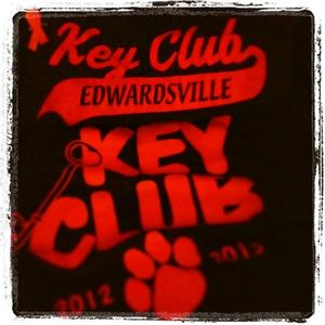 Indie Up Saturday with Keysclub