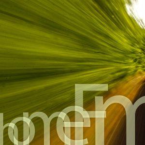HomeFm - 12 jul