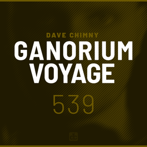 Ganorium Voyage 539
