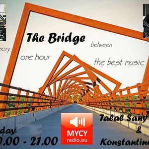 The Bridge... a Rock Hour
