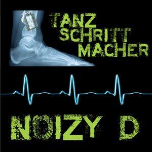 Noizy D (Tanzschhrittmacher Rec.) Techno Set 22.10.12
