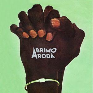 Marco Buscema @ Roma Vinyl Village #15 - 6 aprile 2019
