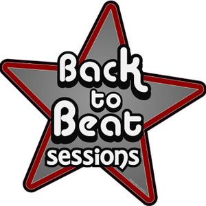 ITAM DJ - Back to Beat Sessions [Podcast002] 2012.09.01