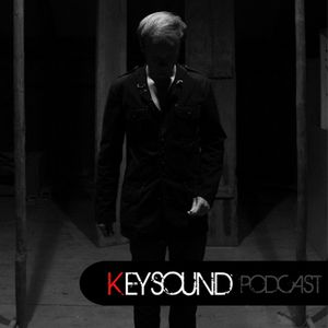 KEYSOUND PODCAST | 20 | FELIX H.