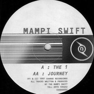 Mampi Swift CIUT Feb 1999