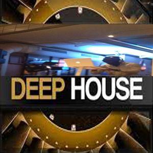 Deep - In Da Mix