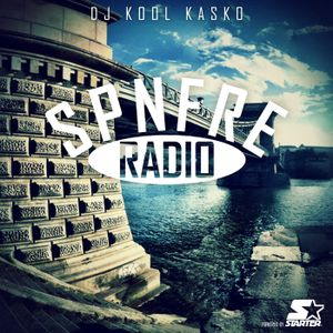 Spinfire Radio 06/24/2012