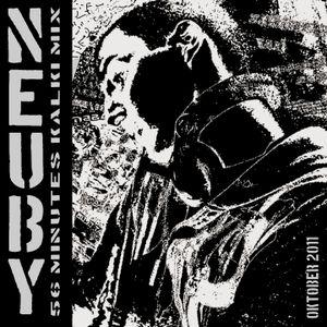 Neuby - Kalki Mix (2011)