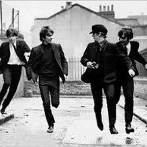 Groovy Beatles