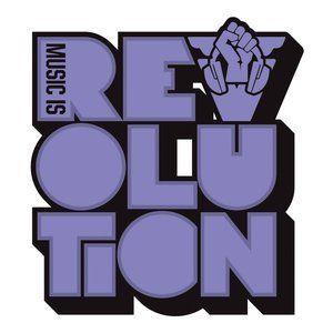 Carl Cox Ibiza – Music is Revolution – Week 14
