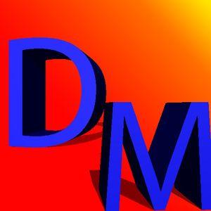 dance machine puntata 24-02