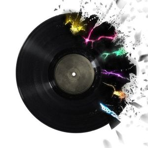 19.12.2012, 22-01h - #Musik.House - Radio Show