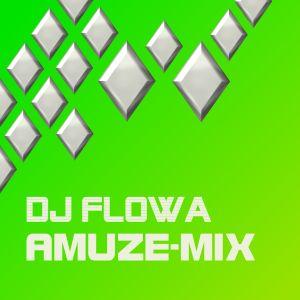 2011-12-14 DJ FloWa - Amuze Mix