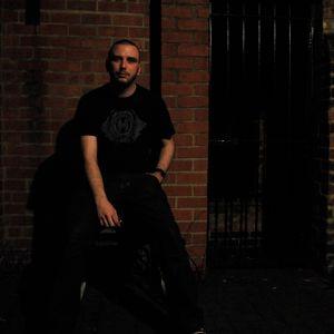 DOA / Serato Mix #7 Phil Hustle