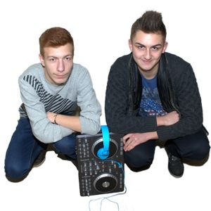 Magic Deejays @ Smile FM Dance and Smile 07.06.2013