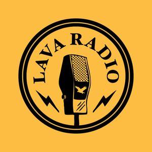 Lava Radio Vordingborg 2010