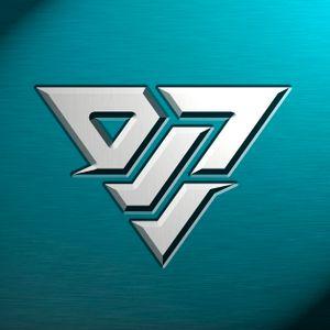 Dj7 (716lavie) - Diynamix