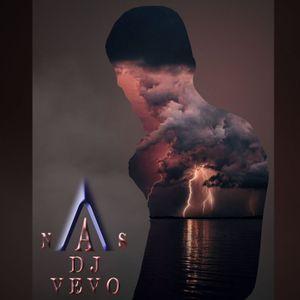 vevo mix songs 2017 - thank you - Dj Anas Zedan