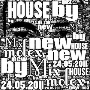 new mix 05.2011 by molex