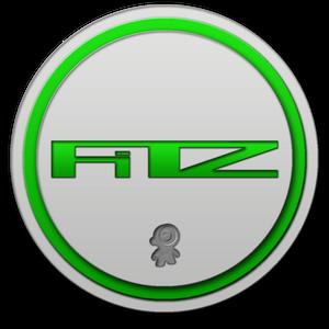 Dj Fitz House/Club Mix 80mins