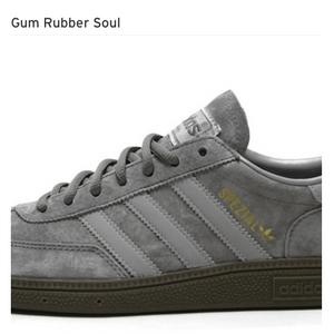 Gum Rubber Soul