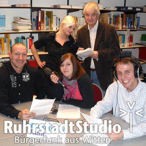 Fachseminar für Altenpflege 2010