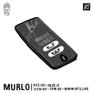 Murlo - 1st March 2017