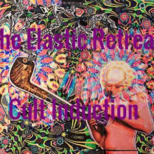 The Elastic Retreat Cult Induction: Part One