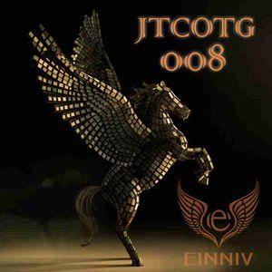 EinniV - JTCOTG-008