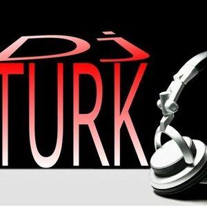 DJ Turk - House Head Mix