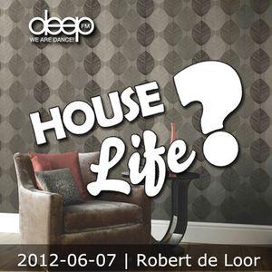 House Life #92
