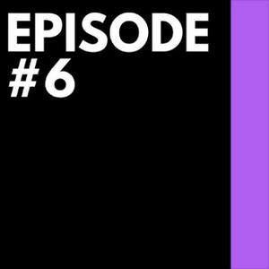 Ep. 6: Tabula Rasa