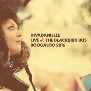 Live on The Blackbird Bus After Hours, Boogaloo 2016