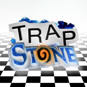 http://trapstone.life 2k15/2k16