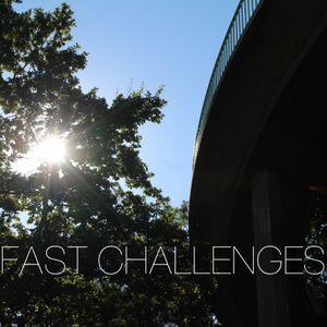 Fast Challenges - Seite B